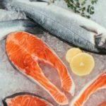 Diferentes-pescados